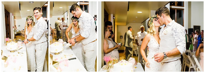 del-mar-powerhouse-wedding-reception.jpg