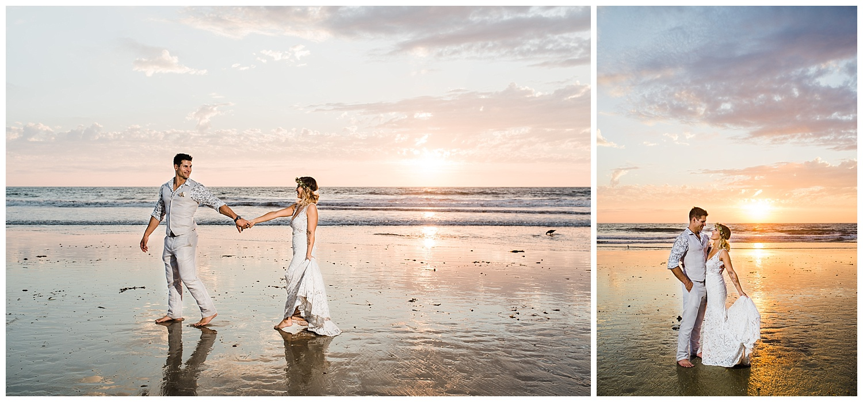 southern-california-sunset-wedding-photography.jpg