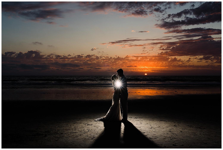san-diego-sunset-wedding-photography.jpg