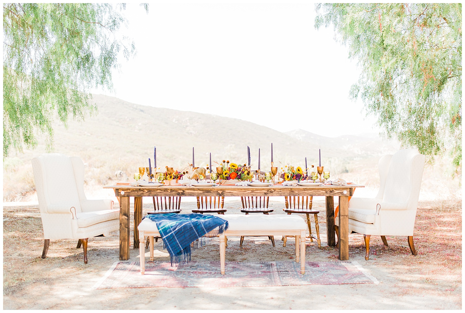back-patio-event-design-fall-inspired-styled-shoot.jpg