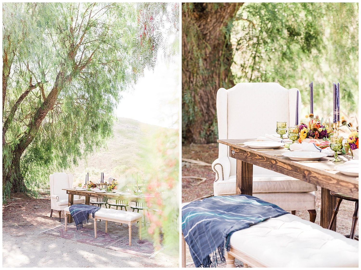 cc-vintage-rentals-back-patio-event-design-styled-shoot.jpg
