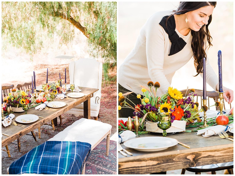 southern-california-wedding-planner.jpg