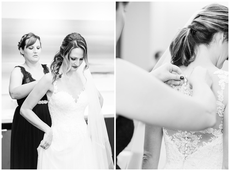 san-diego-modern-wedding-getting-ready.jpg