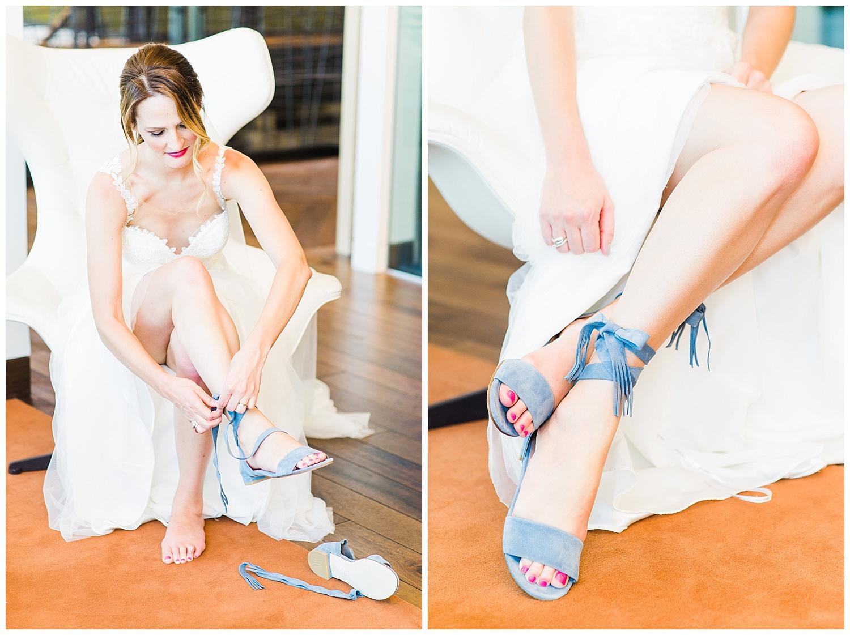 san-diego-modern-wedding.jpg