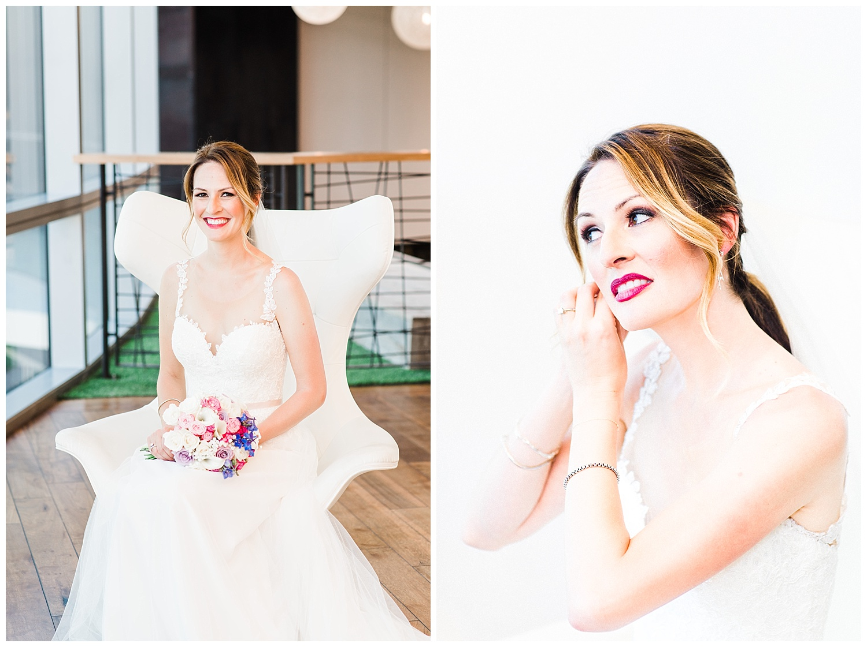 socal-modern-bridal-style.jpg