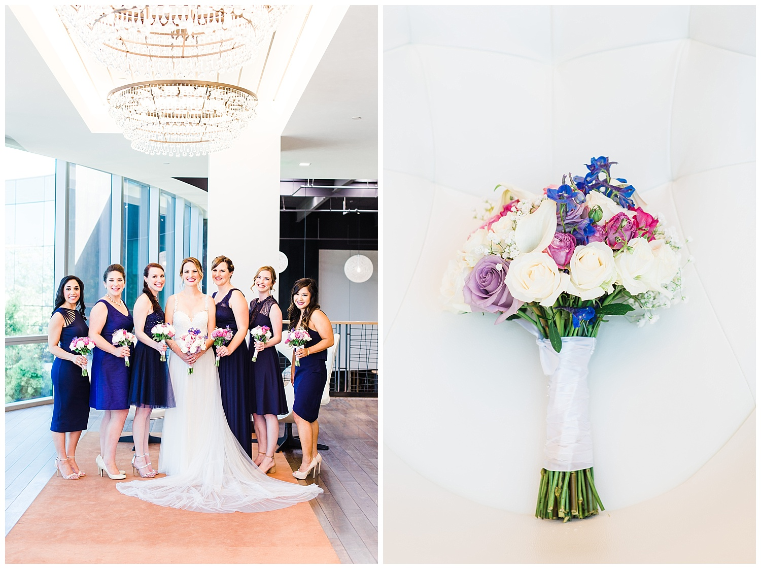 socal-wedding-party-navy-and-pink-details.jpg