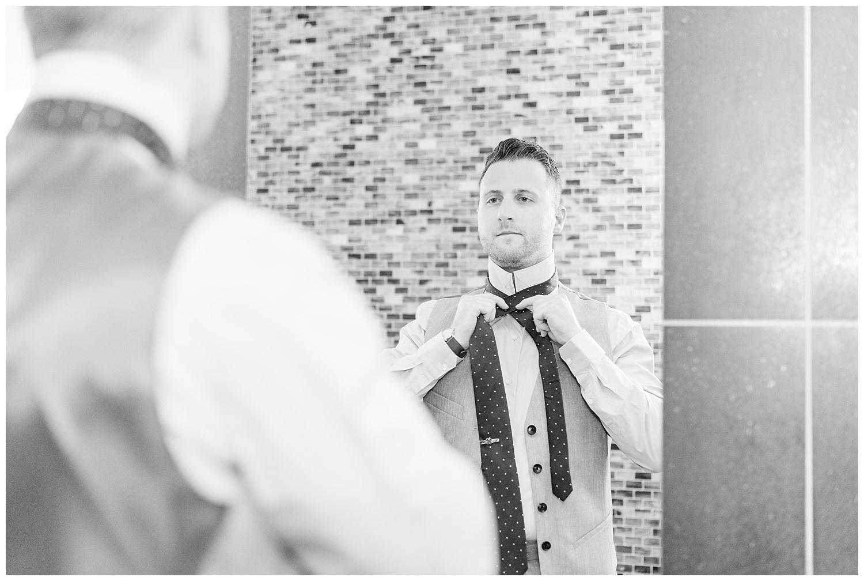 socal-wedding-cate-batchelor-photography.jpg