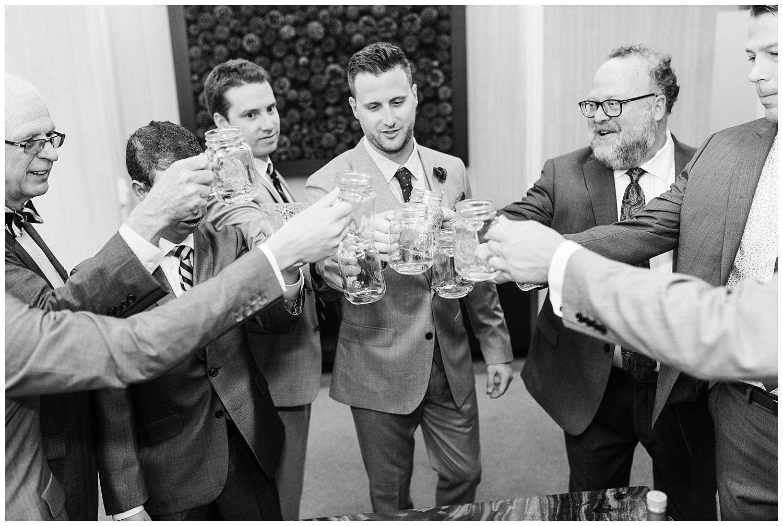 cate-batchelor-photography-groomsmen-toasts.jpg