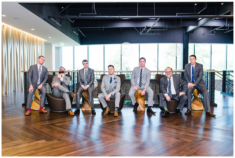 socal-wedding-photography-groomsmen-style.jpg