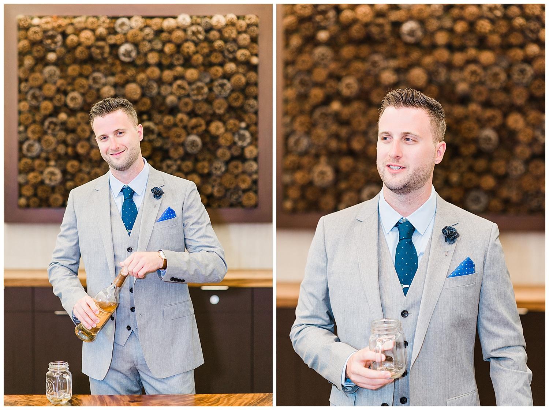 san-diego-modern-groom-style.jpg