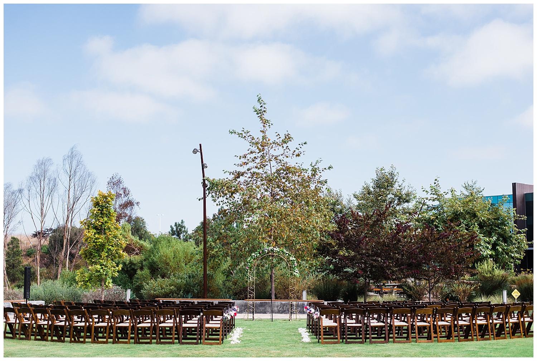 san-diego-green-acre-ceremony-site.jpg