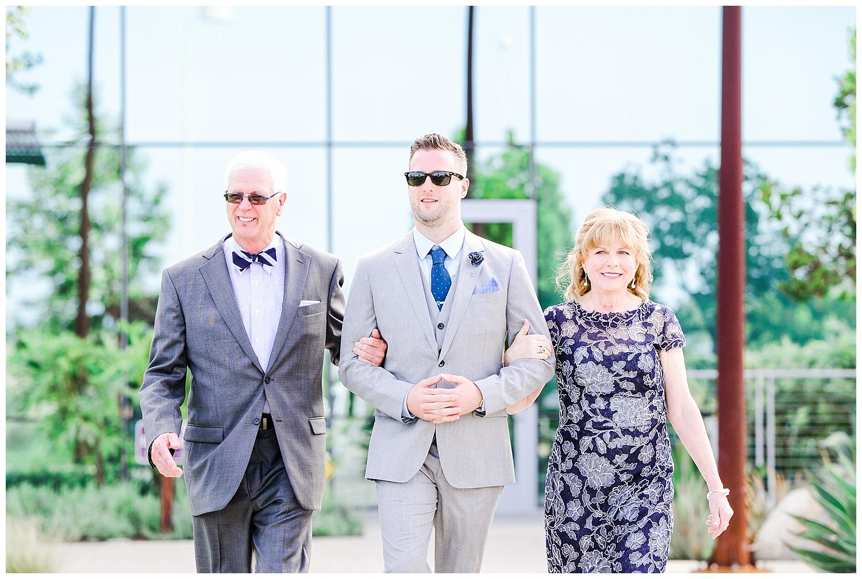 green-acre-campus-pointe-wedding-ceremony.jpg