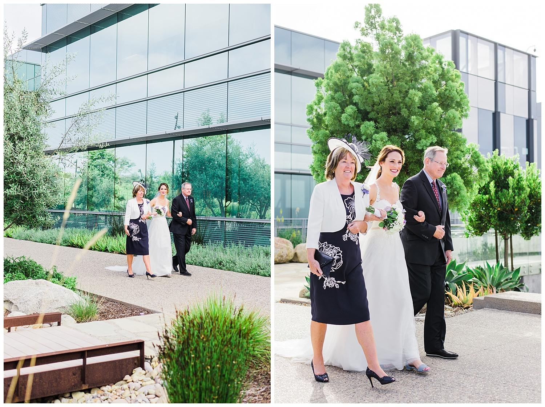 green-acre-summertime-wedding-ceremony.jpg