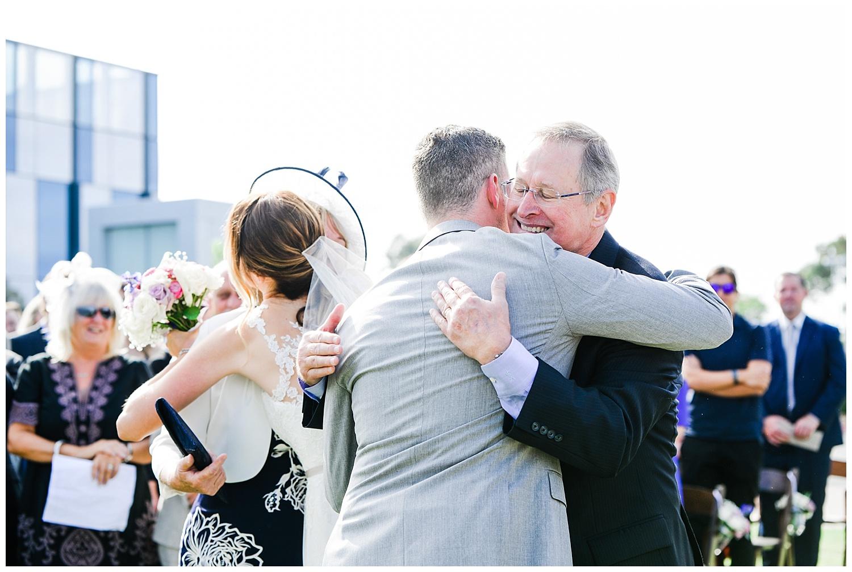 socal-wedding-ceremony.jpg