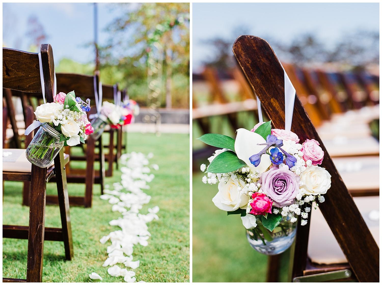 green-acre-wedding-ceremony-details-.jpg