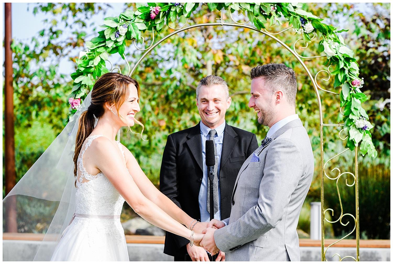 socal-outdoor-wedding-ceremony-cate-batchelor.jpg