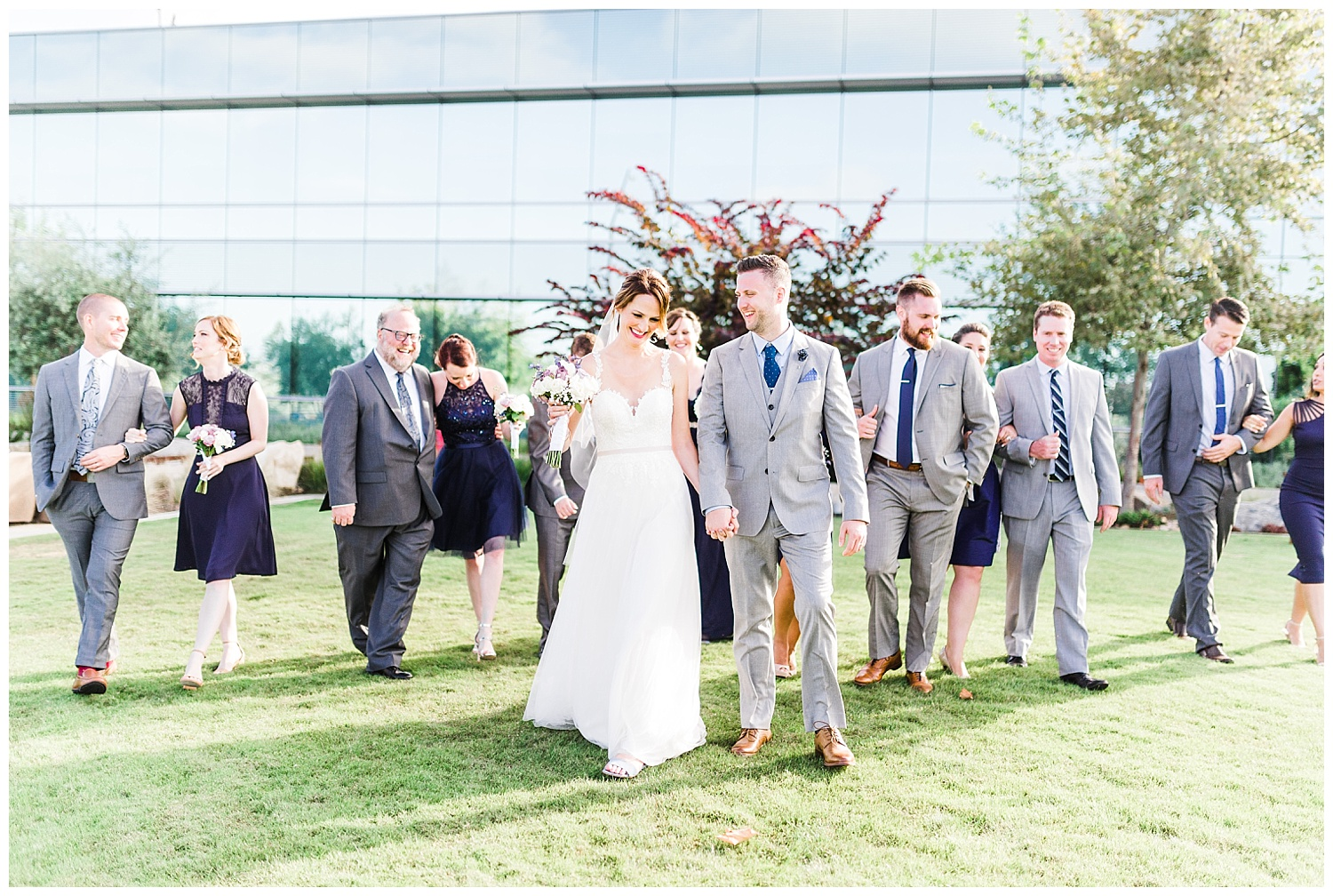 san-diego-outdoor-wedding-party-photography.jpg