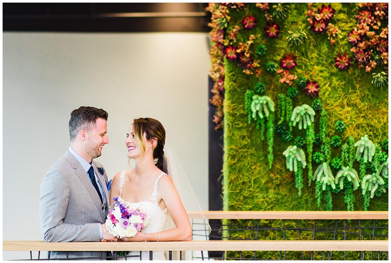 green-acre-campus-pointe-modern-wedding-photography.jpg