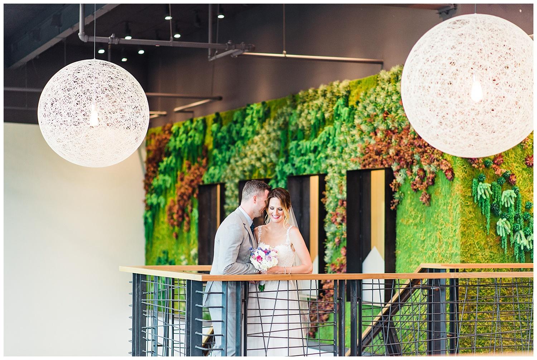 san-diego-modern-wedding-photography.jpg
