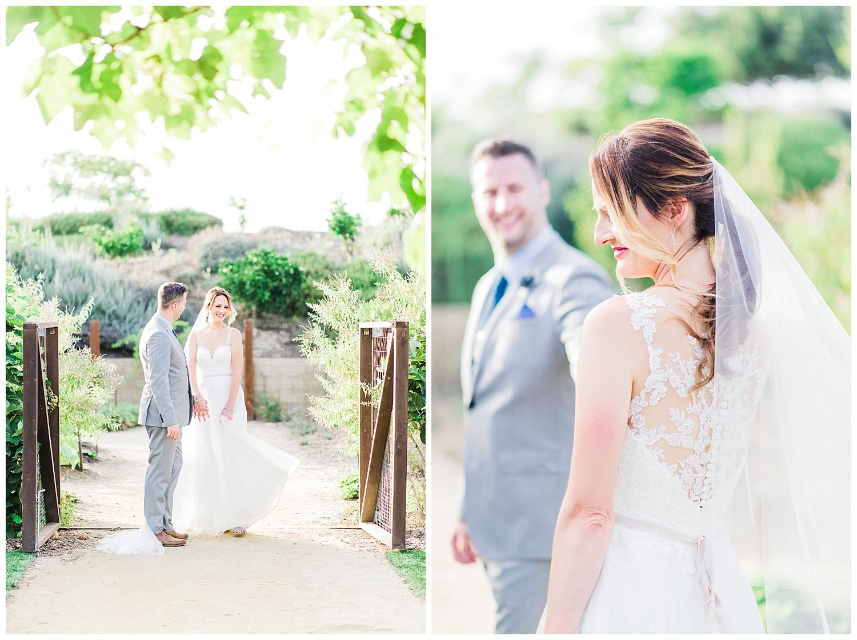top-san-diego-wedding-photography.jpg