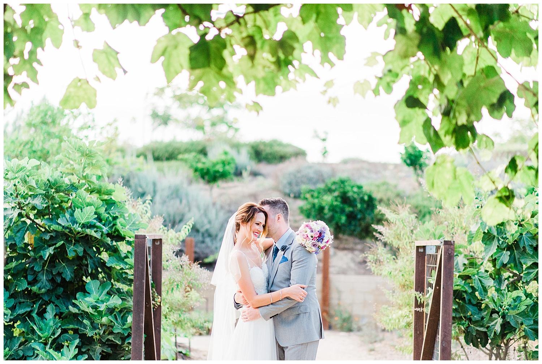 best-southern-california-wedding-photography.jpg