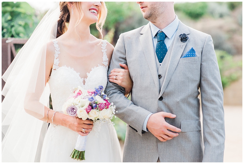 san-diego-wedding-photography.jpg