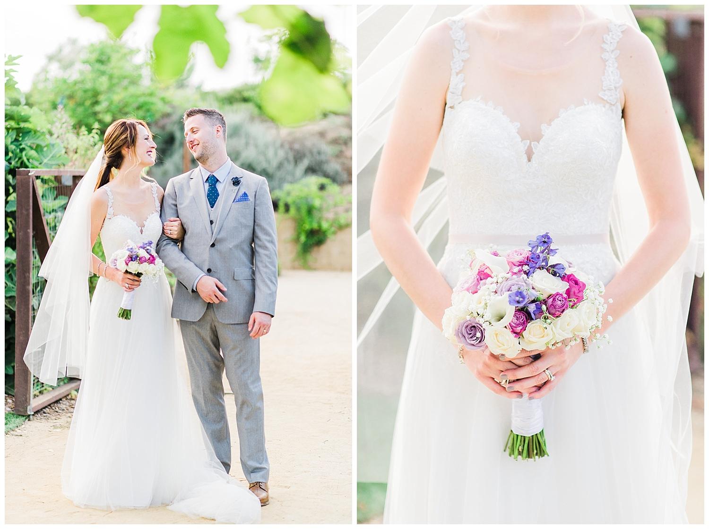 socal-wedding-photography-details.jpg