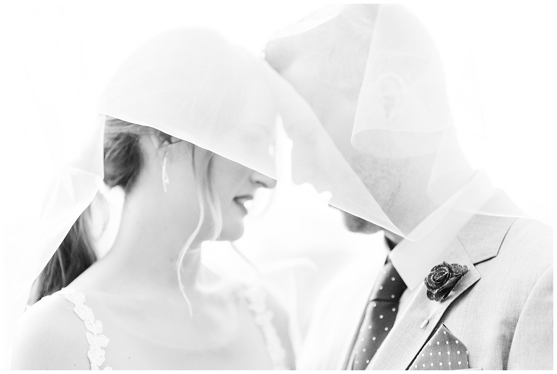 san-diego-fine-art-wedding-photography.jpg