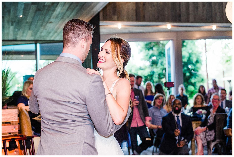 green-acre-campus-pointe-wedding-reception.jpg