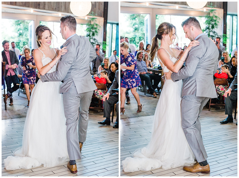 san-diego-wedding-reception-photography.jpg