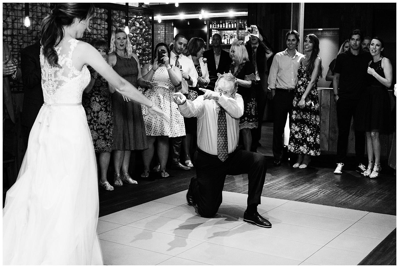 san-diego-wedding-reception-photography-dances.jpg