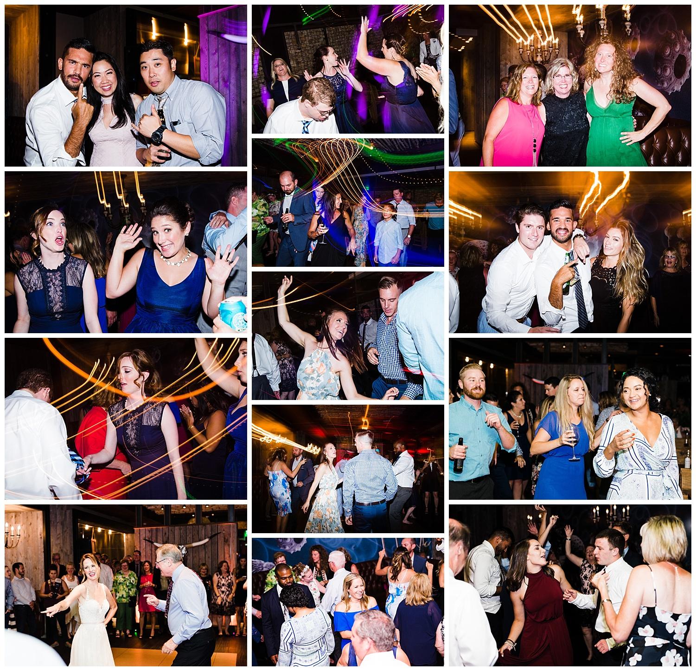 top-san-diego-wedding-reception-photography.jpg