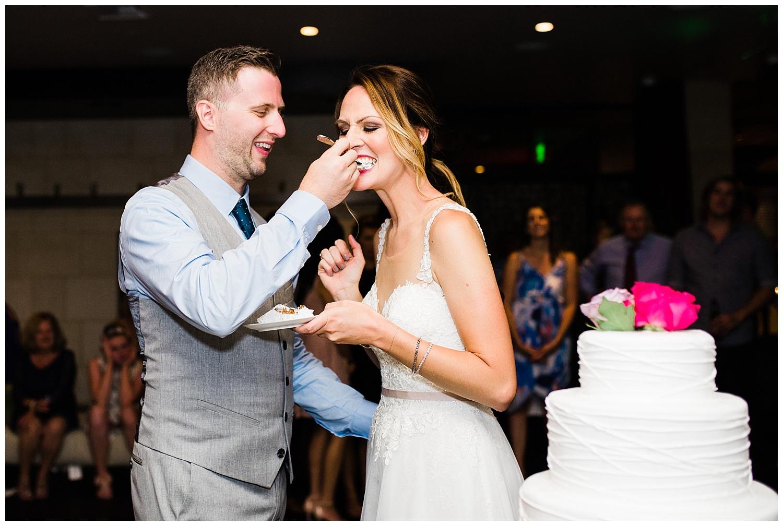 best-southern-california-wedding-reception-photography.jpg