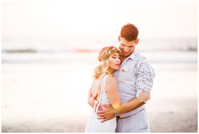 top-san-diego-wedding-photography-tips.jpg