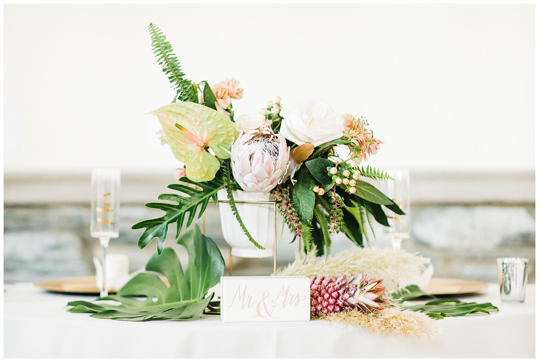 best-southern-california-wedding-photography-tips.jpg