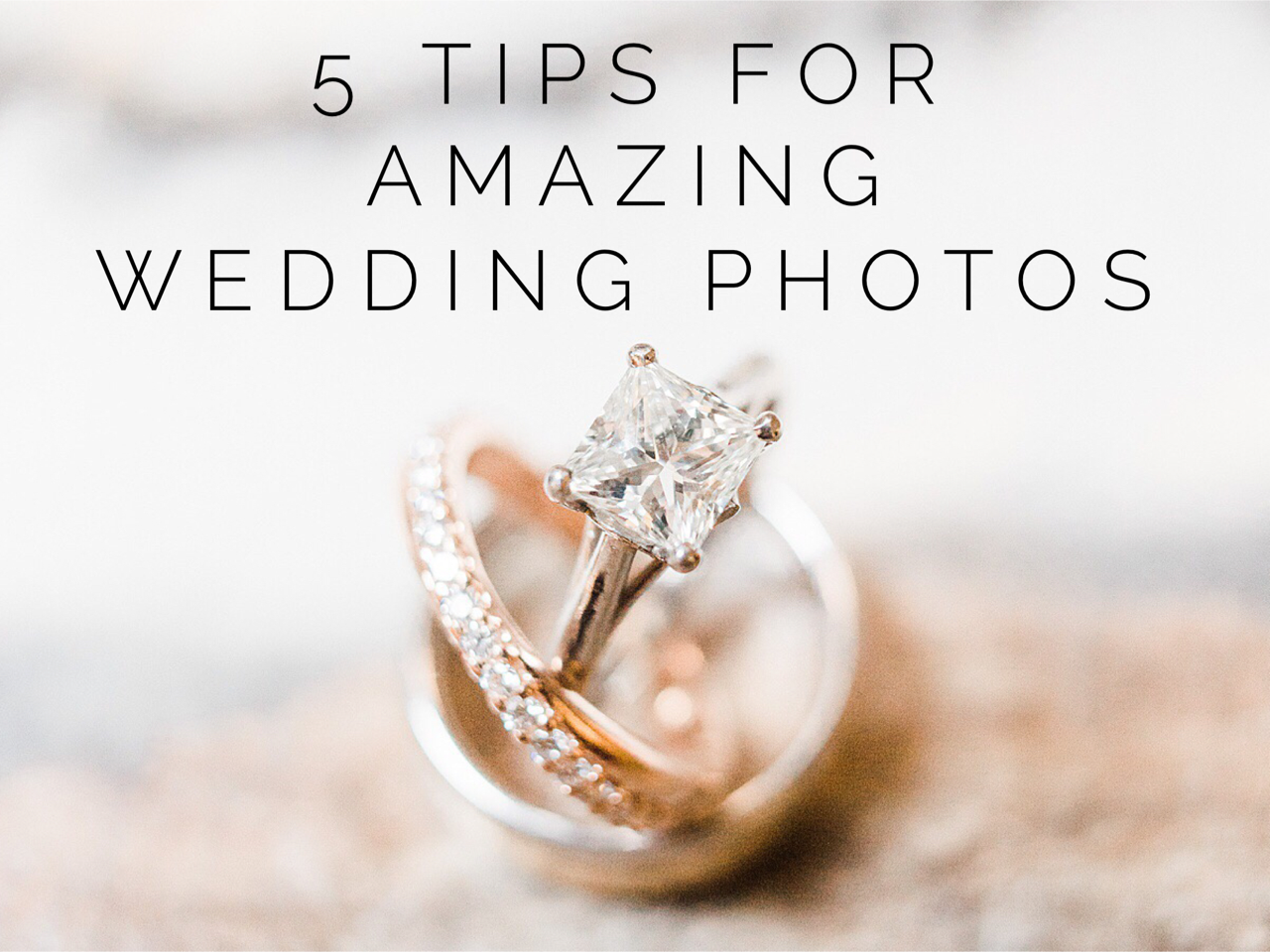 5-tips-for-amazing-wedding-photos.jpg