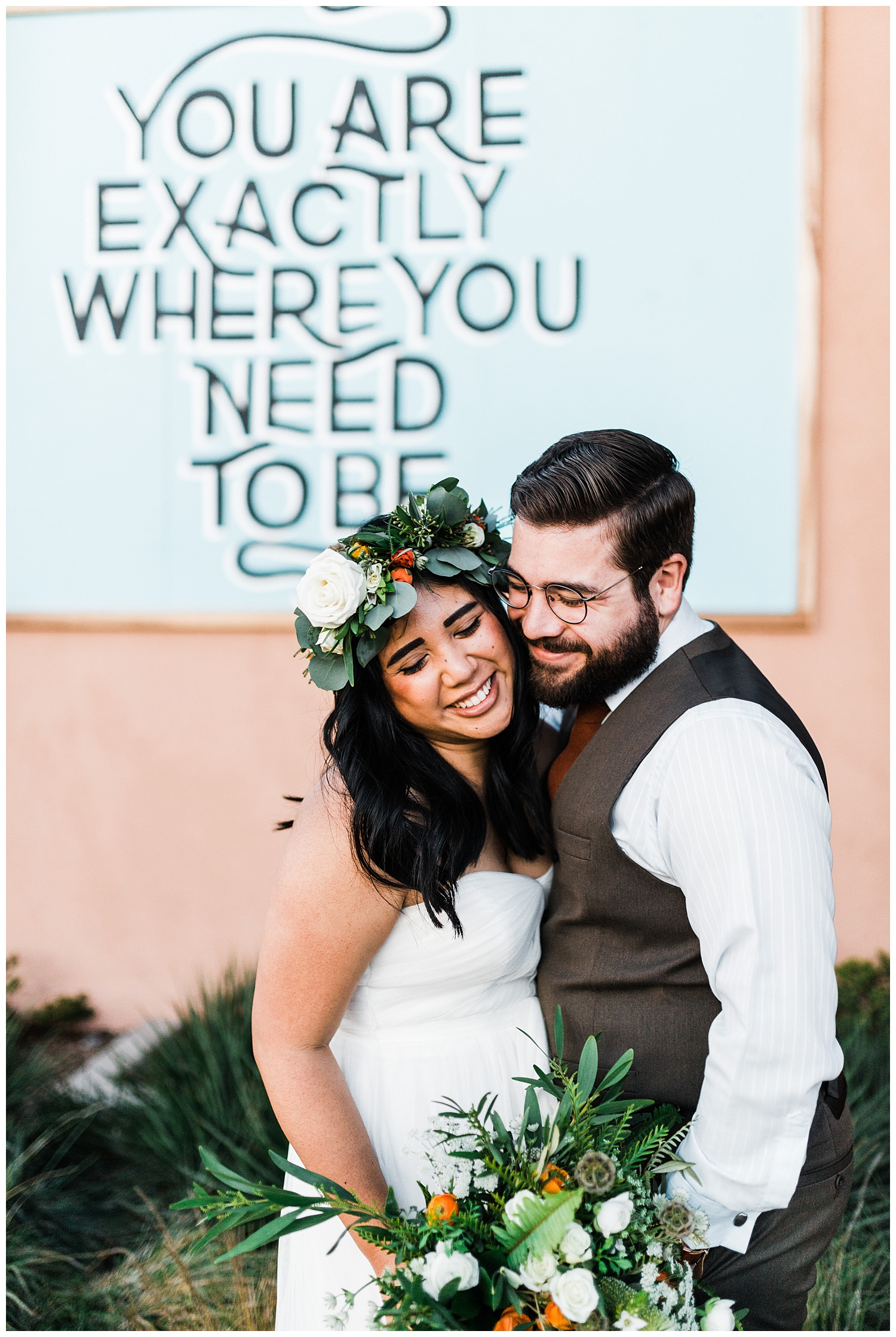 you're here! - That can only mean one thing! You're truly, madly, deeply, head over heels in LOVE. That's awesome! We'd love nothing more than to capture all that amazingness with our magic picture boxes and tell your unique love story!