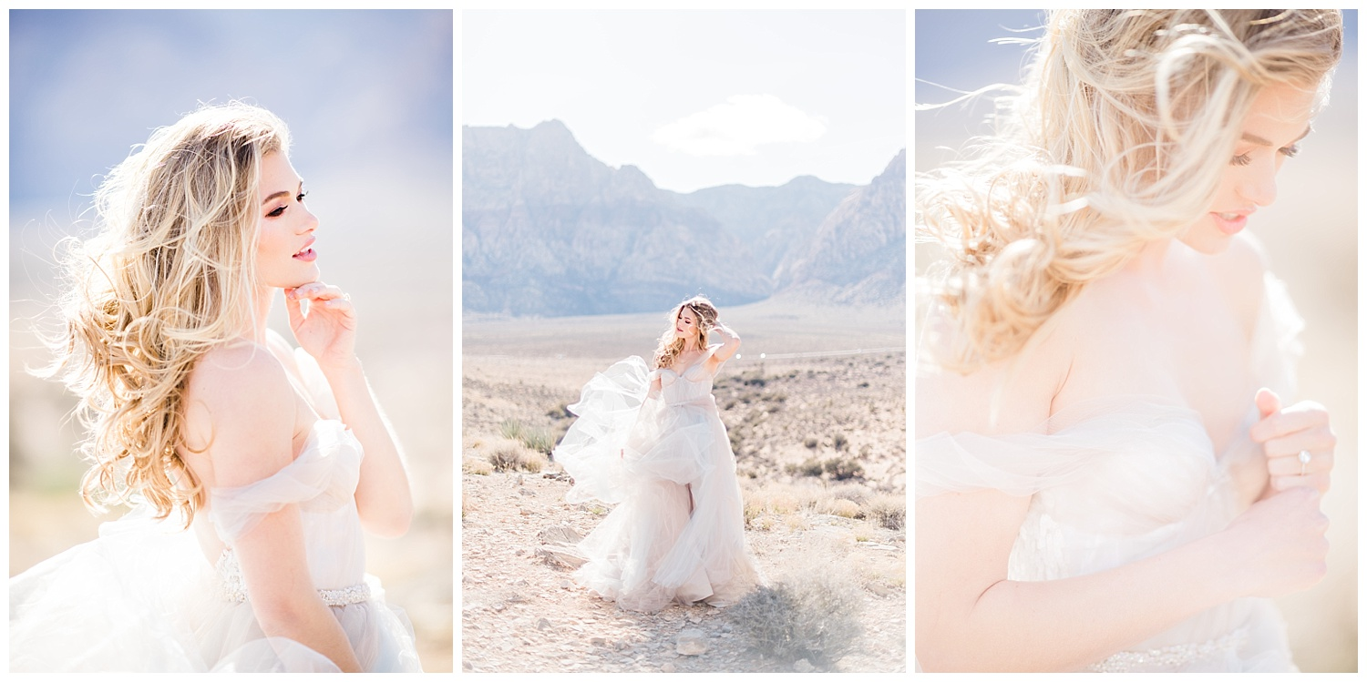desert-shootout-luxury-wedding-photography.jpg