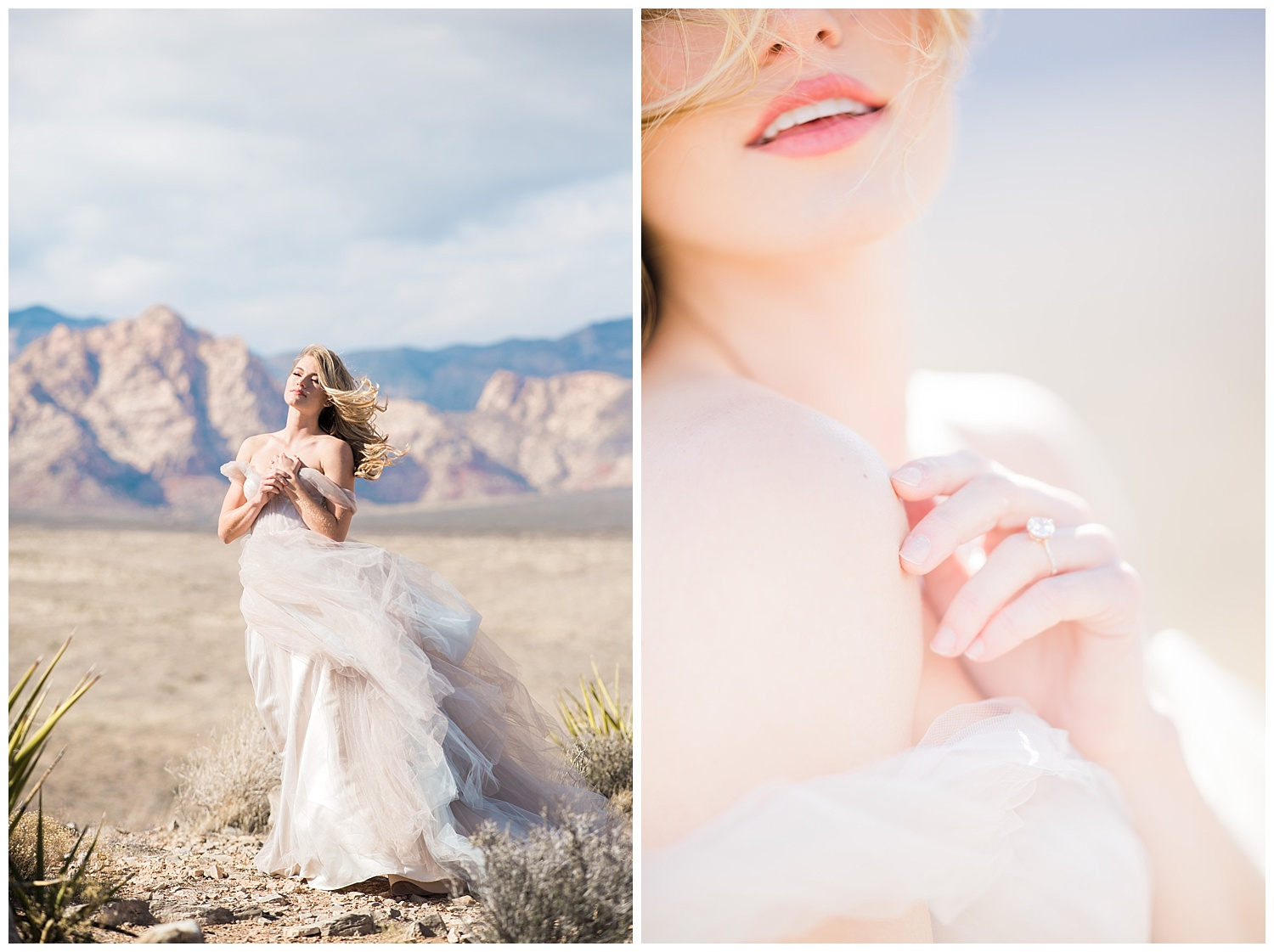 southern-california-luxe-wedding-photography-desert-inspiration.jpg