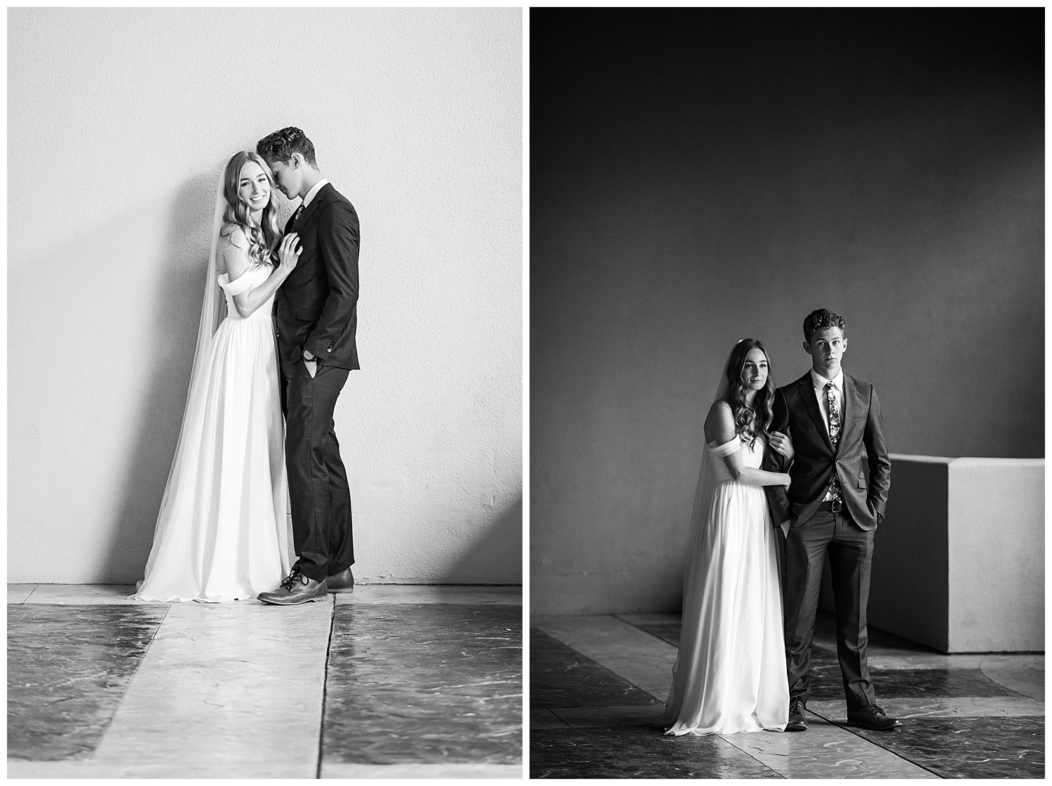 cate-batchelor-black-white-bride-groom-portraits.jpg