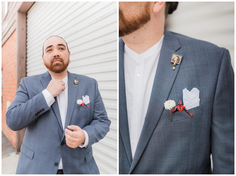san-diego-intimate-wedding-groom-portrait.jpg