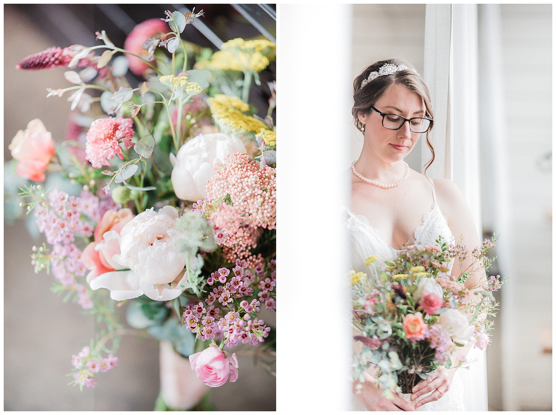 southern-california-intimate-wedding-fine-art-photography.jpg