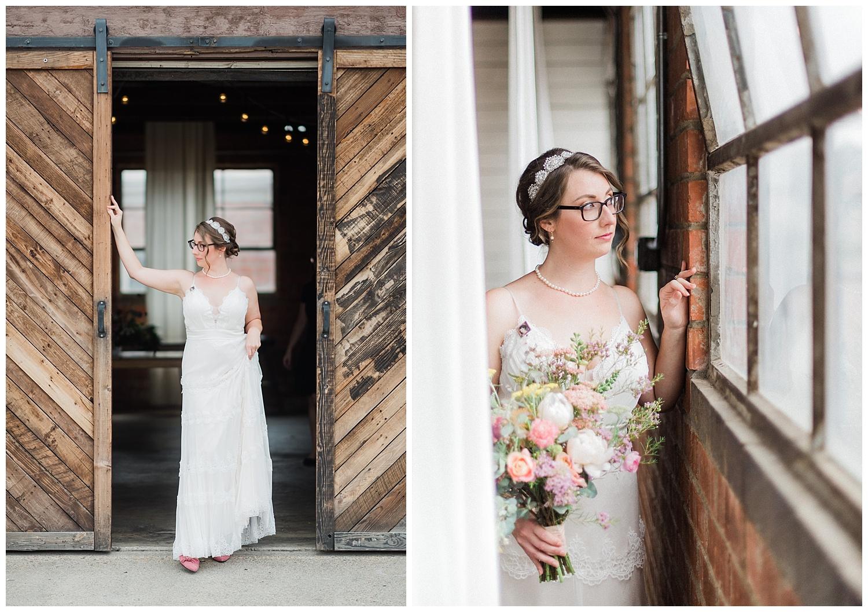 san-diego-fine-art-wedding-photography-brick-and-laurel.jpg