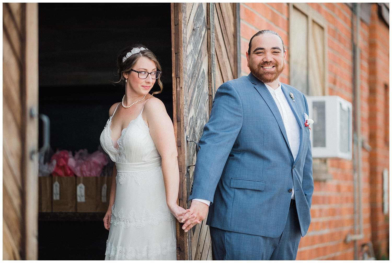 first-look-wedding-photography-san-diego-brick-and-laurel.jpg