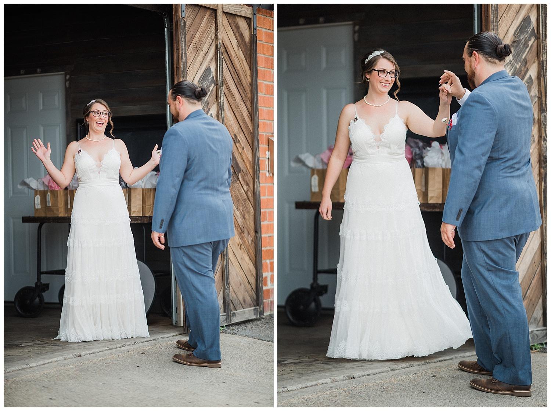 cute-first-look-wedding-photography.jpg