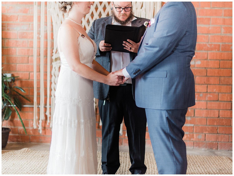 romantic-san-diego-intimate-wedding-ceremony-photography.jpg