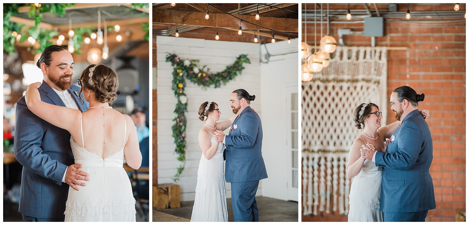 brick-and-laurel-first-dance-photography.jpg