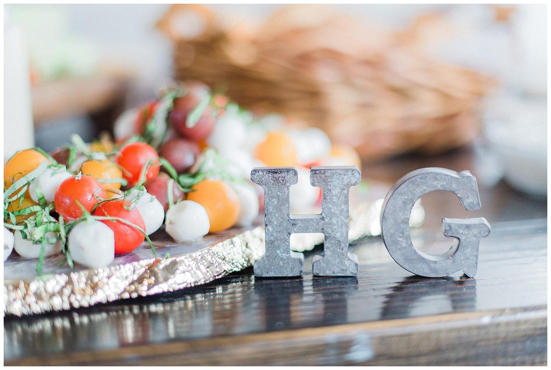 southern-california-wedding-photography-reception-details.jpg