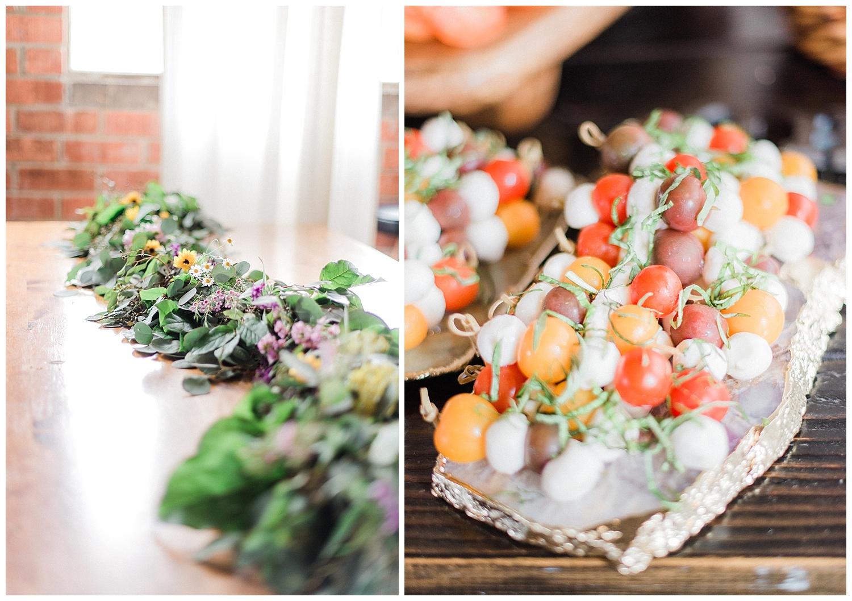 california-wedding-reception-detail-shots.jpg