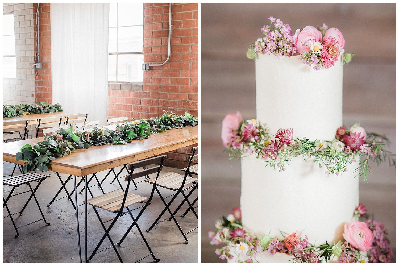 classic-socal-wedding-cake-decor.jpg